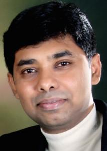 Vinod Profile 4